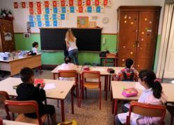 """Scuola, Pacifico (Anief): """"Per la mobilità solo 1 domanda su 10 sarà accolta, pronti a ricorso"""""""