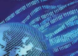 """Recovery, Corso (Polimi): """"Imprese in ritardo su e-commerce e big data, serve affiancamento"""""""