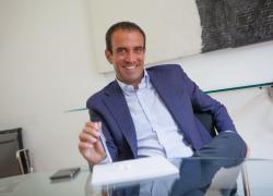 Federazione Internazionale Padel, Luigi Carraro rieletto presidente '2020 l'anno di più grande crescita'
