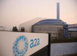Gentile (A2a): 'Business plan 2021 perfettamente integrato'