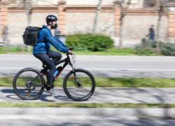 Startup: a Milano arriva Blok, delivery che porta la spesa in 10 minuti e assume rider