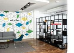 Startup: Witailer, +100% crescita in un anno per aiutare aziende a vendere online