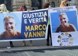 Omicidio Vannini, Cassazione: condanne definitive per i Ciontoli