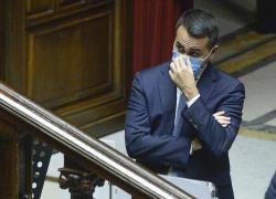 """Coprifuoco, Di Maio: """"16 maggio data auspicabile per superarlo"""""""