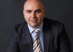 Recovery: il commercialista Arleo, 'serve riforma procedure di allocazione dei fondi pubblici'