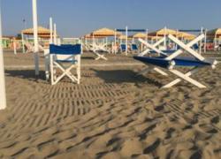 """Estate 2021, Rustignoli (Fiba): """"Stabilimenti balneari pronti, nessun rincaro"""""""