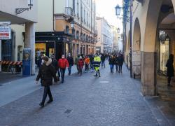 "Veneto zona gialla, Zaia: ""Verso conferma"""