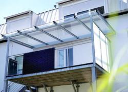 Startup, Eet: dall'Austria in Italia per sfruttare energia solare