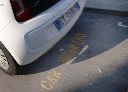 Mobilità, effetto Covid: 1 italiano su 2 pronto a cambiare abitudini