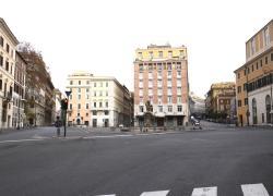 Coprifuoco Italia, riaperture e zone: cosa può cambiare