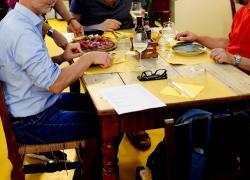 Covid, Assobibe: 'Bene riaperture ma per a fine 2022 per tornare ai livelli pre crisi'
