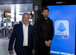 Ferrovie, Media One lancia a Milano il progetto 'Dooh Cadorna Impact'