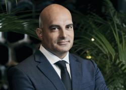 """Hannappel (Pmi): """"Pronti a ulteriori investimenti in filiera italiana"""""""