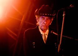 Bob Dylan, 80 anni di un artista 'never ending' come il suo tour