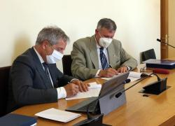 Lega Navale, accordo con l'Università del Salento su promozione 'cultura del mare'