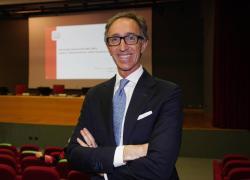 """Ragaini (Banca Generali): """"Osservatorio green finance per percorsi più sostenibili"""""""