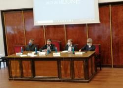 Di Silvestre (Bmw Italia): 'Un milione di auto elettrificate entro fine 2021'