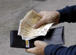 "Corcos (Fideuram): ""Pir alternativi incentivo per risparmiatori italiani"""