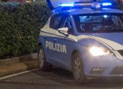 Ostia, figli sequestrati e ridotti in schiavitù: madre fa arrestare 2 fratelli Spada