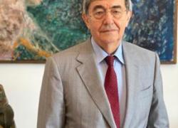 Livolsi&Partners, pmi hanno timore a quotarsi in Borsa, servono agevolazioni fiscali