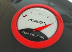 """Energia, l'esperto: """"Su idrogeno verde recuperare ritardi e prevedere incentivi"""""""
