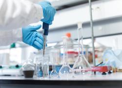 Medicina: Ucb, nuovi dati in reumatologia all'Eular 2021