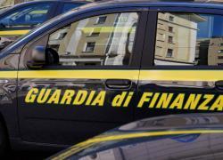 Ex Ilva, arrestato l'avvocato Piero Amara