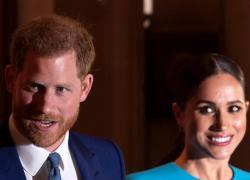 """""""Harry non ha chiesto a regina di poter chiamare figlia Lilibet"""""""