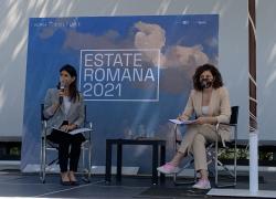 """Raggi: """"Estate Romana segnale di ripartenza per la Capitale"""""""