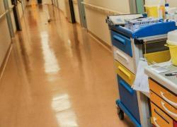 Morta la 18enne vaccinata con AstraZeneca