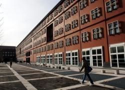 Posata la prima pietra di 'Logos', così Milano-Bicocca diventa green