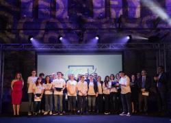 Scienza: fondazione DiaSorin presenta progetto 'Mad for Science' rivolto ai licei