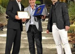 Premio Fair Play Menarini, intitolata a Paolo Rossi categoria 'Modello per i giovani'