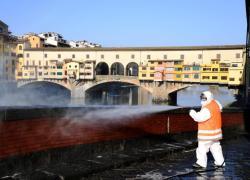 Covid oggi Toscana, 146 contagi: bollettino 12 giugno