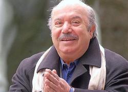"""Lino Banfi: """"Ma che fatica emergere restando pugliese..."""""""