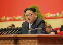 Corea del Nord, Kim lancia allarme sulla situazione alimentare