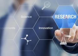 Innovazione: Philip Morris Italia-Ambrosetti, lanciare new deal competenze 4.0