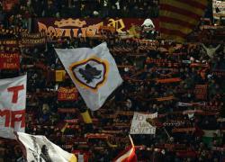 Roma e lo scudetto 2001, 20 anni fa la festa giallorossa