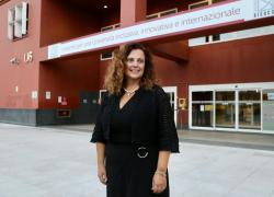 Università Milano-Bicocca, 4 laureati su 5 trovano lavoro entro un anno