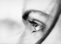 Ricerca: nasce Novavido, studierà prima retina artificiale liquida sull'uomo