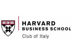 Harvard Business School Club of Italy, Petrone e Lugiato ai vertici