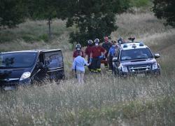"""Sedicenne uccisa, venerdì autopsia: """"Famiglia devastata"""""""