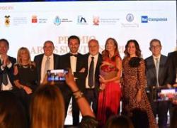A Mercogliano cerimonia assegnazione Premio Artis Suavitas 2021