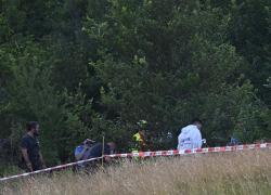 """Sedicenne uccisa, autopsia: """"Due coltellate al cuore"""""""
