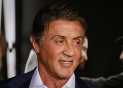 Stallone compie 75 anni, Rocky non si arrende