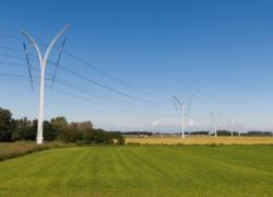 Terna, con piano di sviluppo 2021 -5,6 mln tonnellate l'anno di Co2