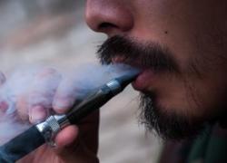 Fumo, verso codice autoregolamentazione per filiera distribuzione e produzione