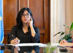"""Dadone: """"Imprenditori che offrono meno di 780 euro a dipendenti cambino mestiere"""""""