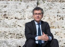 **Teatro: Calbi (Inda), 'Mattarella a Siracusa testimonia centralità della cultura per l'Italia'**