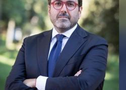 Pallone italiano perde 1 mld l'anno, servono tetto salari e riforma governance